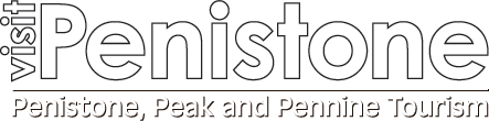 Visit Penistone Logo
