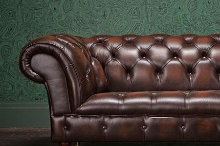 JB Antiques Furniture