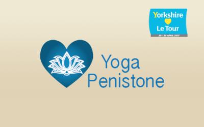 Yoga Penistone