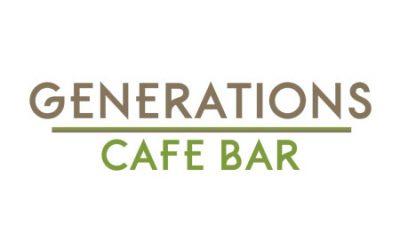 Generations Café Bar